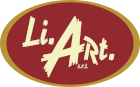 LiArt Gallery